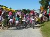 cyklo gang 017