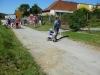 cyklo gang 058