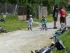 cyklo gang 088