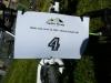 cyklo gang 095
