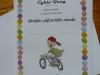 cyklo gang 103
