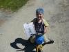 cyklo gang 158