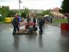 brezina-2012-066