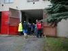 brezina-2012-108