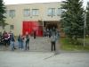 brezina-2012-179
