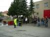 brezina-2012-180