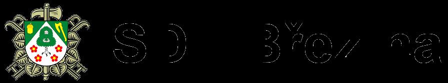 SDH Březina