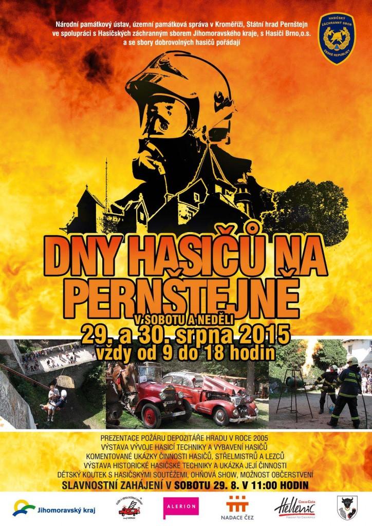 hzs-pernstejn210x297-NAHLED